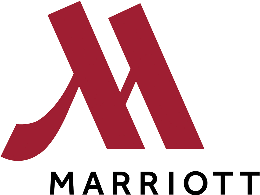 marriott_logo_detail