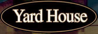 yardhouse