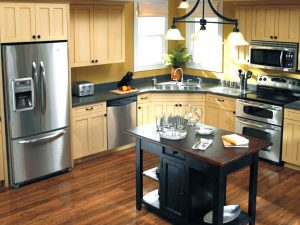 maytag kitchen appliances toy kitchens for toddlers which factors are to be considered when choosing a new regarding stylish house