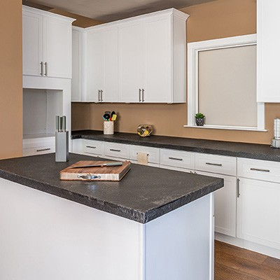 wholesale kitchen swedish knives cabinets at prices remodeling corona ca shaker white