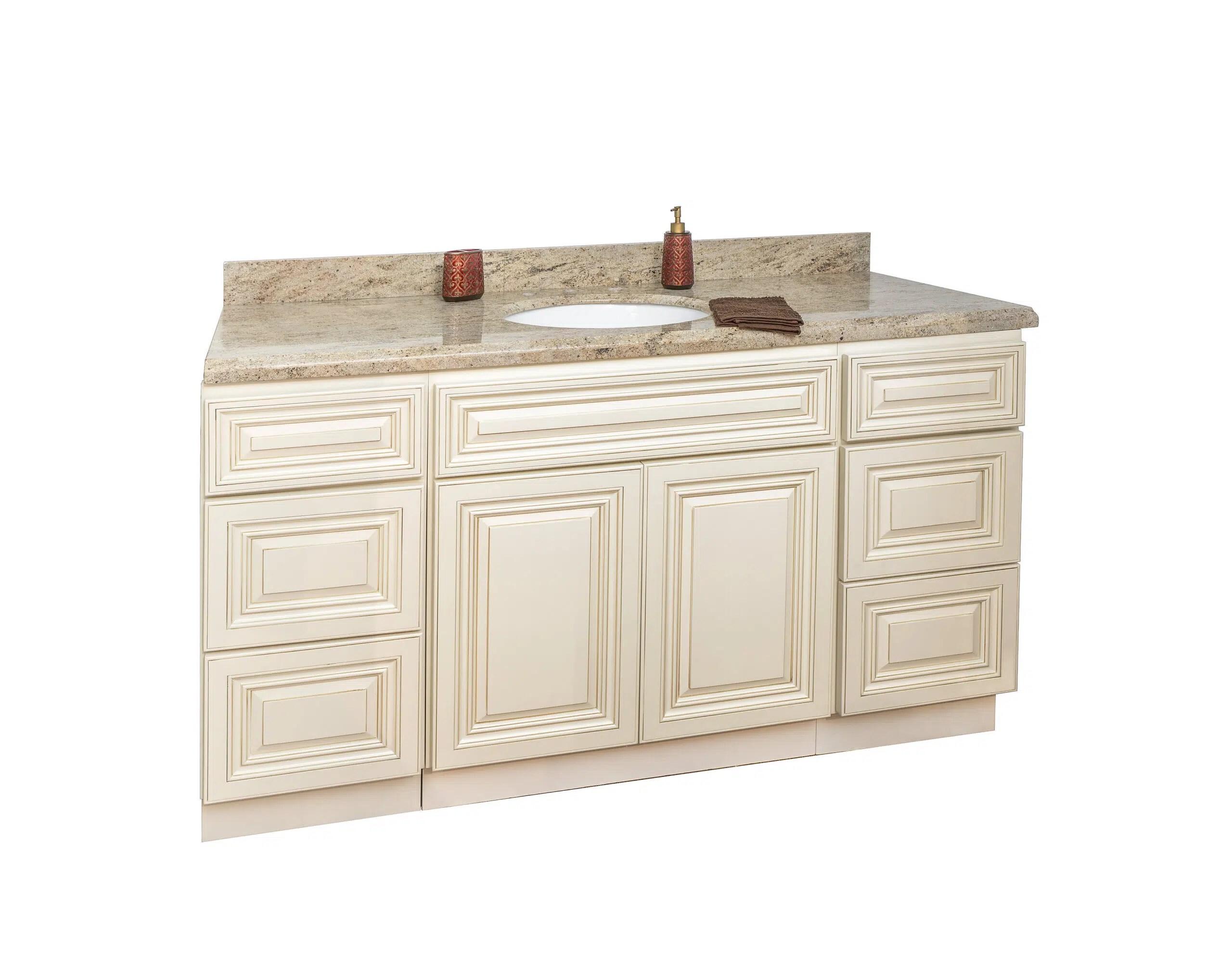 Best Wholesale Bathroom Vanities in San Diego  Blog