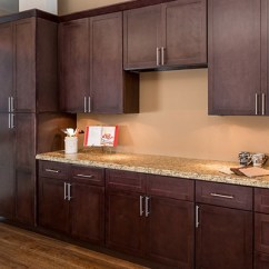 Kitchen Cabinets.com Vents Cabinets At Wholesale Prices Remodeling Corona Ca Shaker Espresso