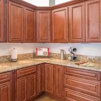 Kitchen Cabinets at Wholesale Prices | Kitchen Remodeling ...