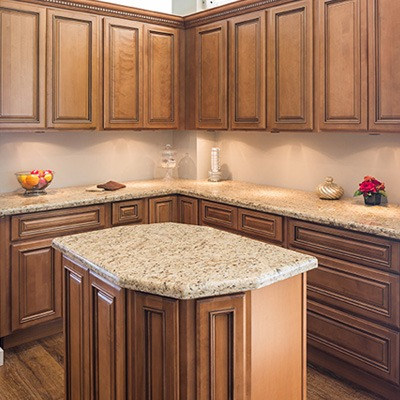 Kitchen Cabinets At Wholesale Prices Kitchen Remodeling Corona CA