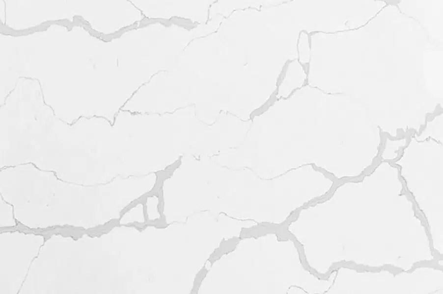 panda kitchen cabinets how to care for granite countertops quartz corona, ca | summit