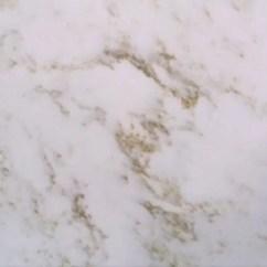 Panda Kitchen Cabinets Navy Rug Quartz Countertops | Granite And ...