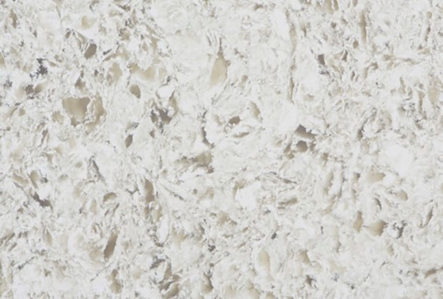 kitchen cabinets rta remodeling columbus ohio quartz countertops corona, ca | summit