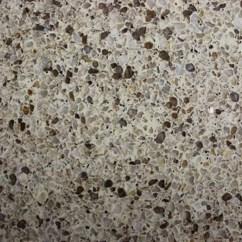 Panda Kitchen Cabinets Outdoor Cabinet Quartz Countertops | Granite And ...