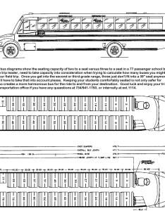 Bus capacity also field trips  summit academy district rh summitacademy