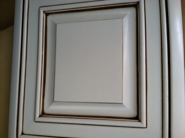Glazed Cabinet Doors Www Allaboutyouth Net