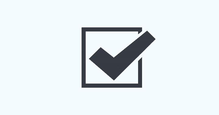 Summit Consulting Reviews & Testimonials