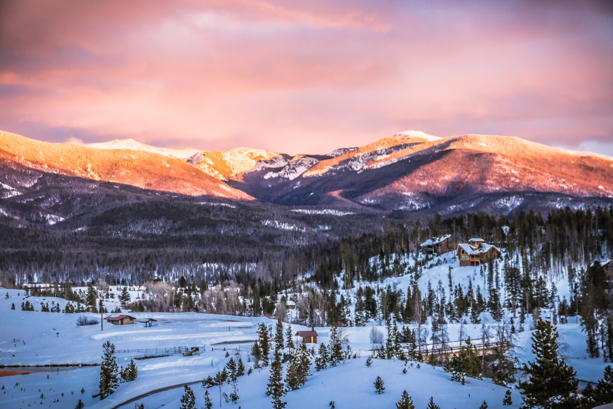 chair lift accident navy upholstered texas mother dies, two children injured in chairlift at ski granby ranch | summitdaily.com