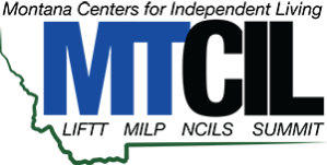 Montana Centers for Independent Living