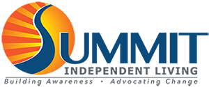 Summit Independent Living