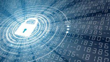 Vulnerability Scanning 101 - Summit Information Resources