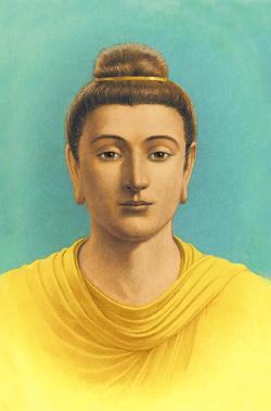gautama buddha the eightfold
