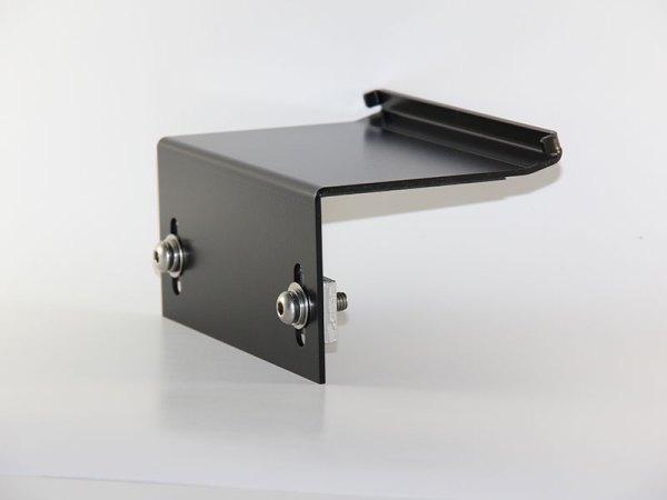 cm nt 1 - CM-NT – Cargo-Management Bracket System