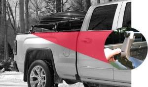 summit rack truck industry leading innovation slider - summit-rack-truck-industry-leading-innovation-slider