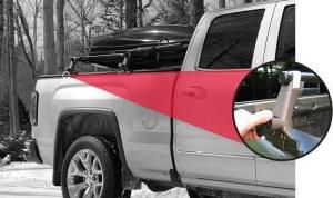 summit rack truck industry leading innovation slider1 - summit-rack-truck-industry-leading-innovation-slider1
