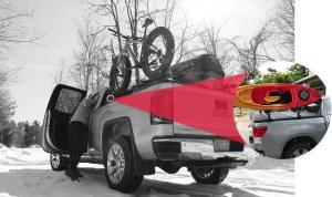 summit rack truck industry versatility - summit-rack-truck-industry-versatility
