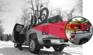 summit rack truck industry versatility1 - summit-rack-truck-industry-versatility1