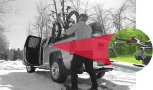 summit rack truck quick n easy 1 - summit-rack-truck-quick-n-easy