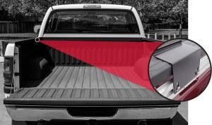 summit rack truck rach brackets 3 1 - summit-rack-truck-rach-brackets-3-1
