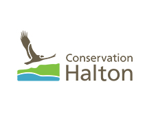 Halton Region Conservation Authority