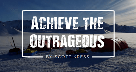 achieve-the-outrageous