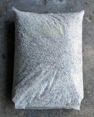 Pumice Bonsai Soil