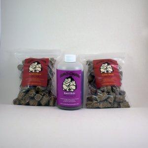 Acidic Elixir Bundle