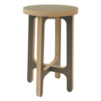 Small Stool / Side table