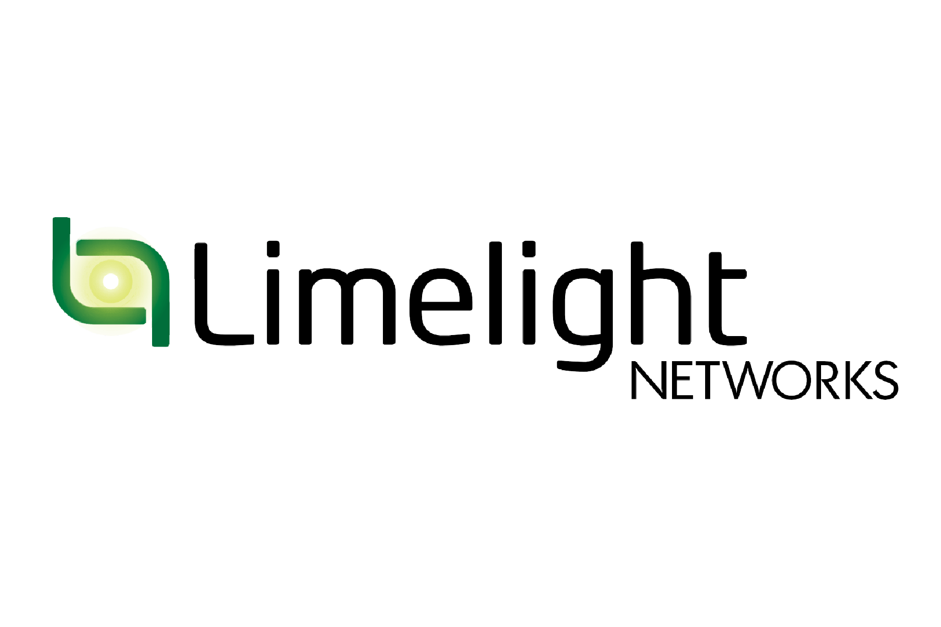 Sumo Logic SaaS Provides Valuable Insights to Limelight