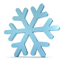 snowflake configurations and devops