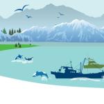 Masthead - Habitat for Humanity British Columbia
