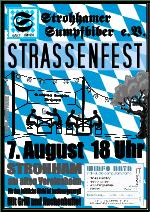 strassenfest2015plakat_150.png