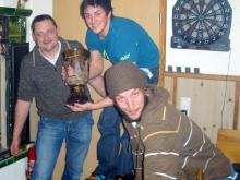 vereinsmeisterschaft 2010-01-16.jpg