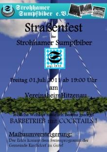strassenfest2011_plakat_220.jpg
