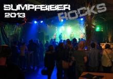 sumpfbiberrocks2013.jpg