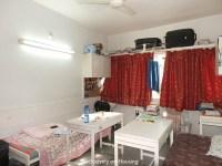 pict hostel