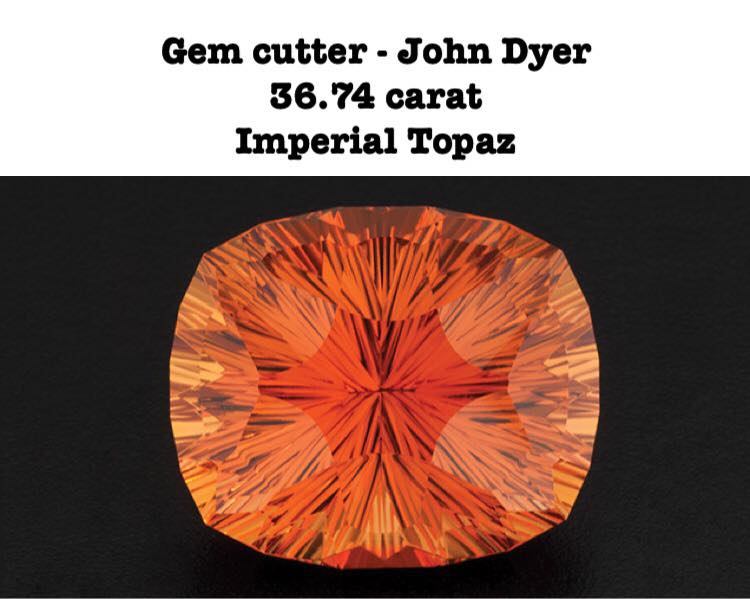 famous gems clothing,