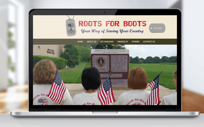 roots-for-boots-portfolio