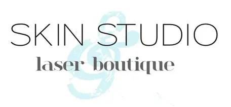 https://i0.wp.com/www.sumydesigns.com/wp-content/uploads/2012/09/logo.jpg?ssl=1