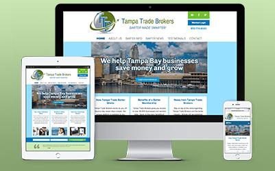 Tampa Trade Brokers