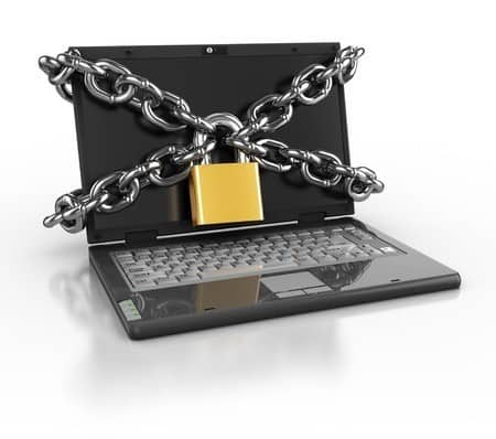 laptop-security