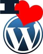 Why I Love the WordPress Community