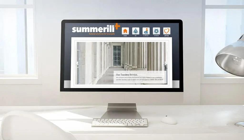 Summerill