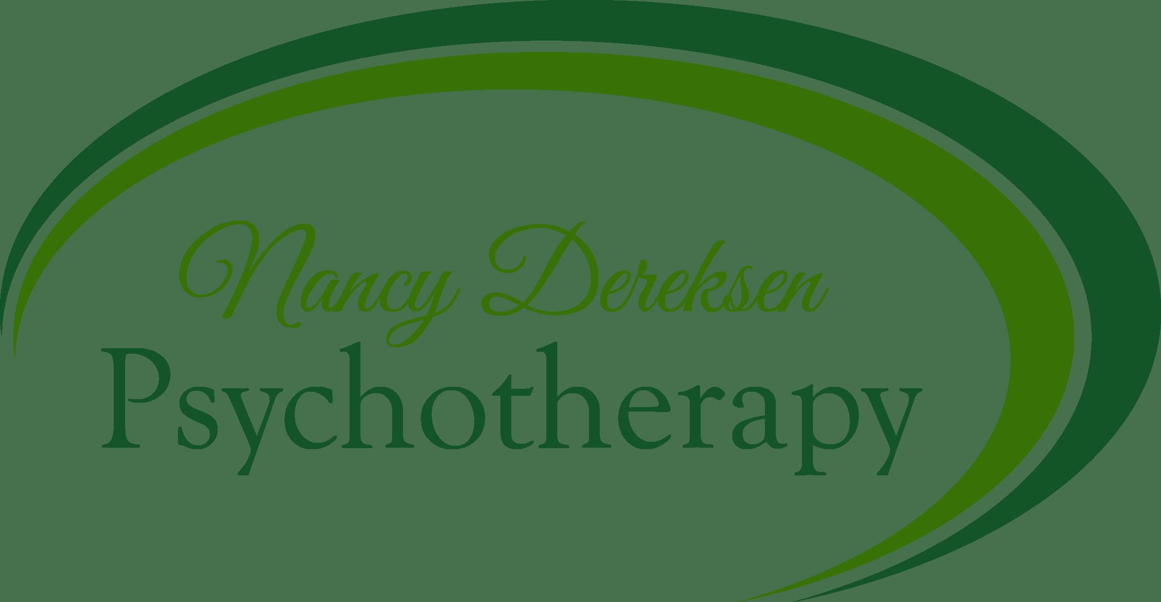 https://i0.wp.com/www.sumydesigns.com/wp-content/uploads/2016/06/Nancy_Dereksen_Logo.png?ssl=1