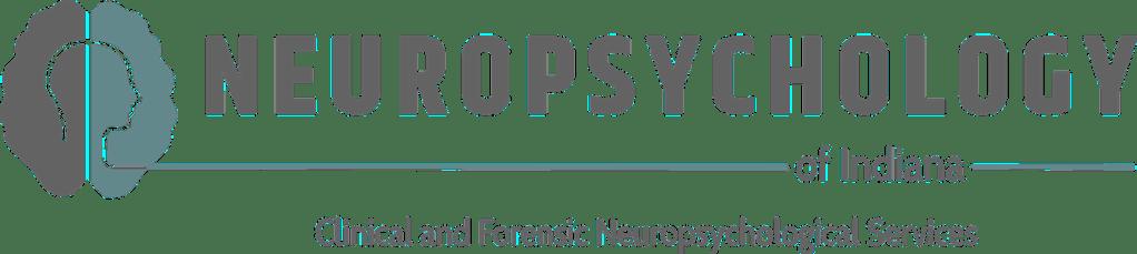Neuropsychology of Indiana Logo