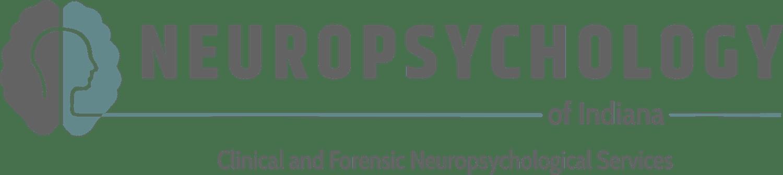 Neuropsychology of Indiana